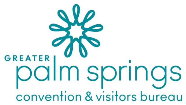 Greater Palm Springs Convention and Visitors Bureau