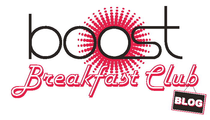 BOOST Cafe Breakfast Club logo copy